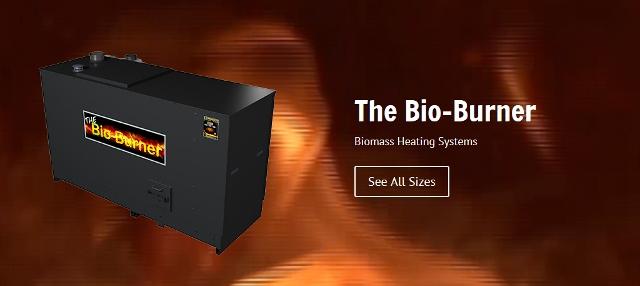 BB w Flame Background (640x286)